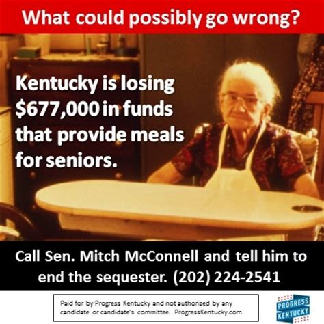 Mitch Mcconnell Meme - 69 best images about anti mitch mcconnell memes on