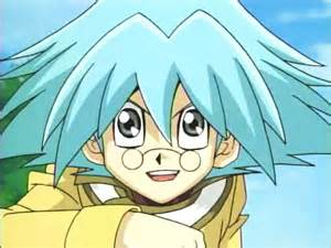 Syrus Truesdale Deck List by Yu Gi Oh Gx Main Characters Characters Tv Tropes