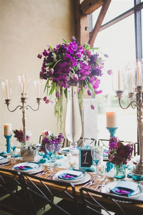 large centerpieces for weddings wedding ideas for stunning centerpieces modwedding