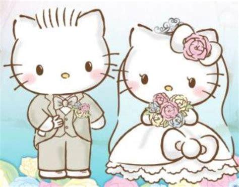 Wedding Hello by Hello Dear Daniel Wedding Hello