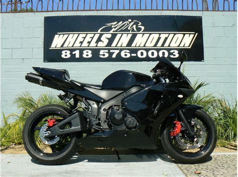 2003 honda cbr 600 for sale 2003 honda cbr 600 for sale on 2040 motos