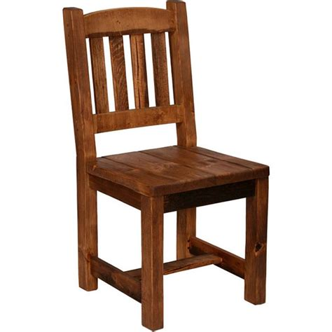 comfortable wooden chair classy and comfortable wooden chairs for home designinyou