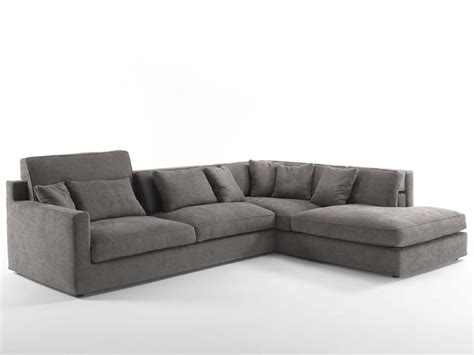 www poltrone sofa it sectional sofa by frigerio salotti