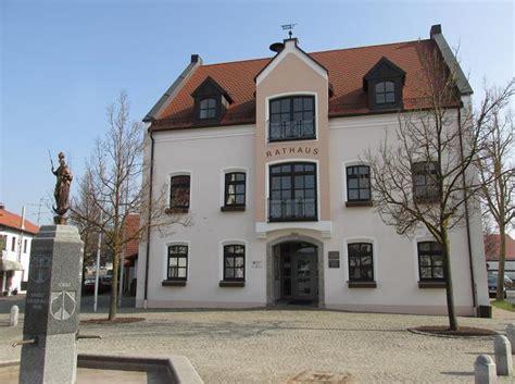 wohnungen essenbach essenbach mari 228 himmelfahrt chor mapio net