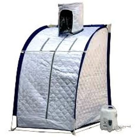Portable Steam Shower by Buy Portable Steam Bath And Get Its Steam Benefits At Home
