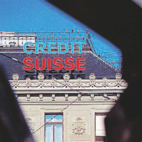 banche svizzere le banche svizzere fregano gli evasori italiani per il