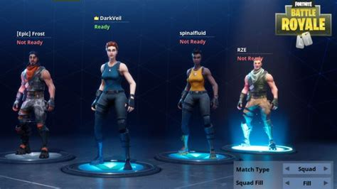 fortnite player count fortnite hits 7 million players as battle royale gets duos