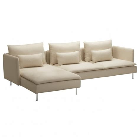 Sleeper Sofa Sectional With Chaise by Chaise Lounge Sleeper Sofa Chaise Design