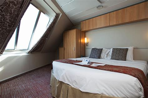 Best Cabins On Eclipse best family friendly cruise ship cabins cruise critic