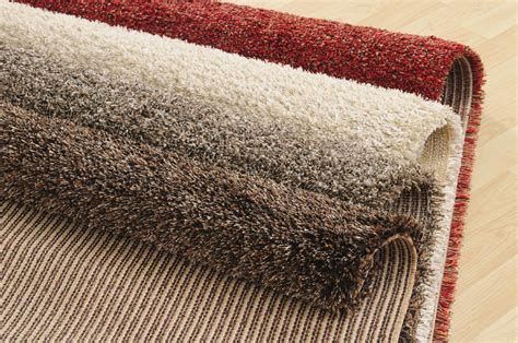 what is the meaning of rugs the meaning and symbolism of the word carpet