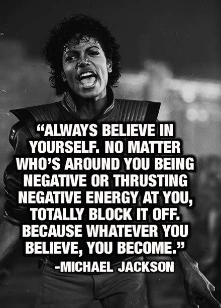 michael jackson biography quotes inspirational quotes by michael jackson quotesgram