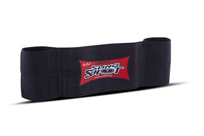 slingshot bench press band maddog slingshot
