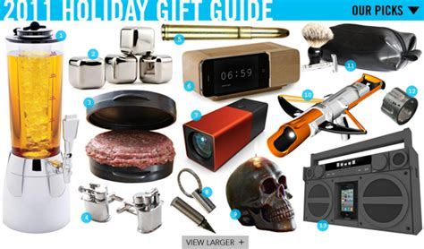 cool gifts for guys gifts for that don t things
