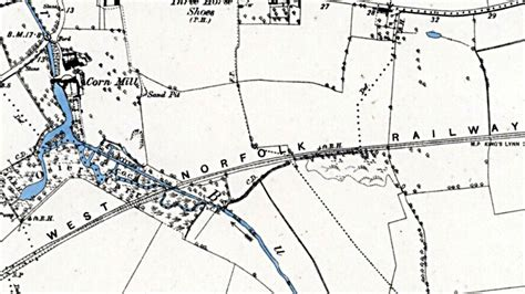colorado mills map map 1886 courtesy of nls map images o