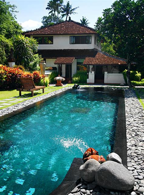 Outdoor Swimming Pool Ideas And Designs Outdoor Swimming Pool Designs