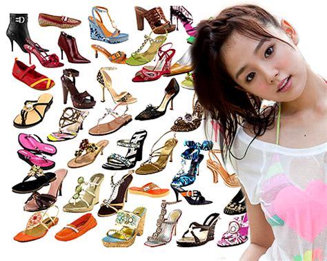 Sepatu High Heel Keren Orie kumpulan model sepatu sandal terbaru di matahari mall 2018