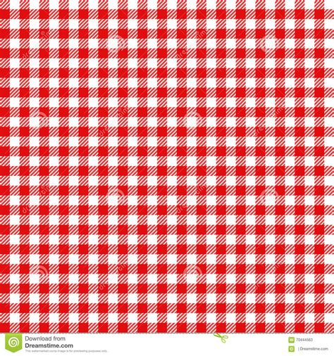 white tablecloth pattern red and white checked tablecloth pattern checkered picnic