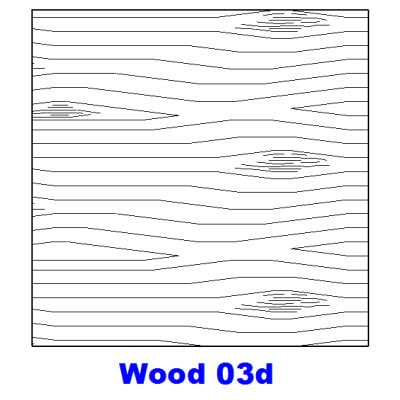 Wood Pattern Autocad Download | wood carving tools beginner carport floor plans wood
