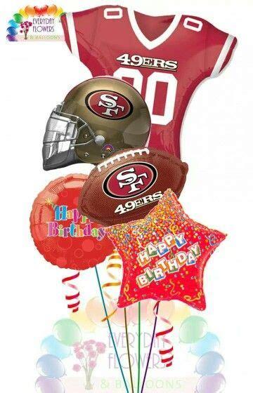 49ers Happy Birthday Meme