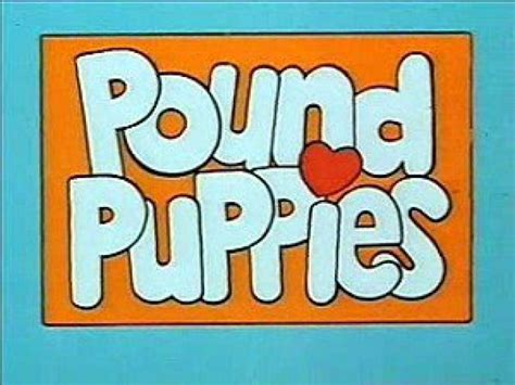 puppies episodes pound puppies next episode air date countdown