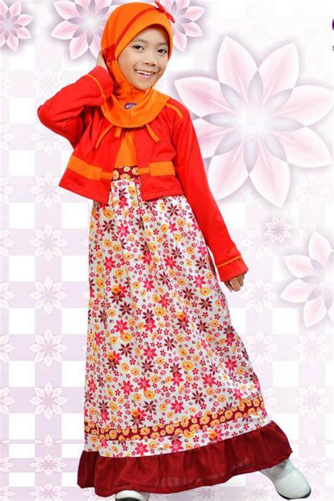 Baju Wanita Tunik Blus Jumbo Real Pict busana muslim jumbo gamis dan atasan jumbo model terbaru