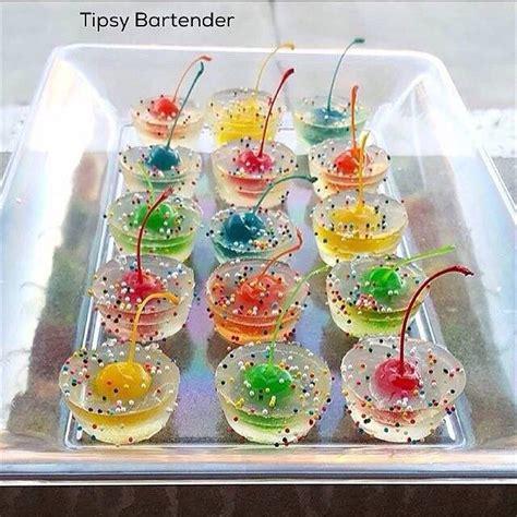 best liquor for jello best 25 best jello ideas on applets