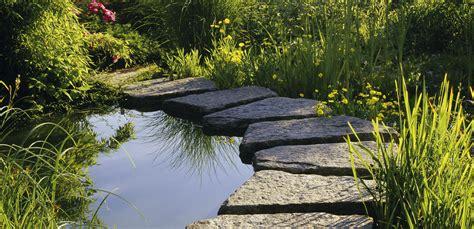 Wege Im Garten by Garten Und Gr 252 N Gmbh Em Wege Im Garten