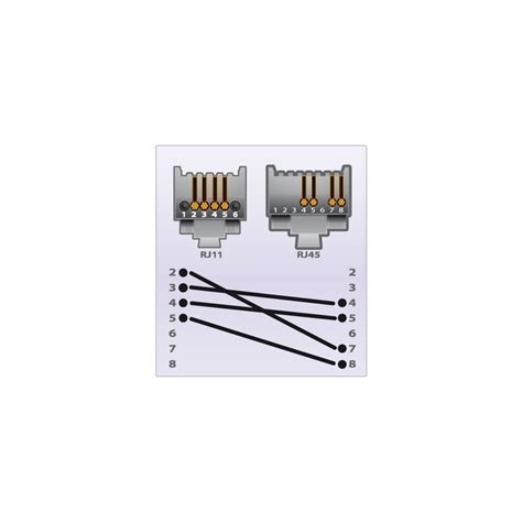 cat5 rj11 wiring diagram get free image about wiring diagram