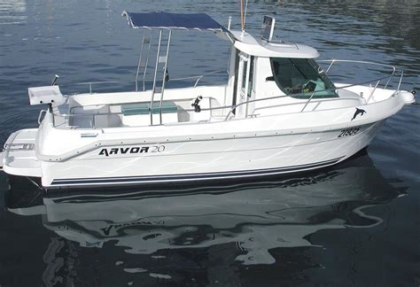 fishing boat hire rose bay home self drive boat hire