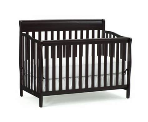 baby bangs on crib changing tables best cribs baby furniture sets