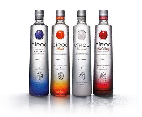 top 10 most popular vodka brands in the world 2017 update