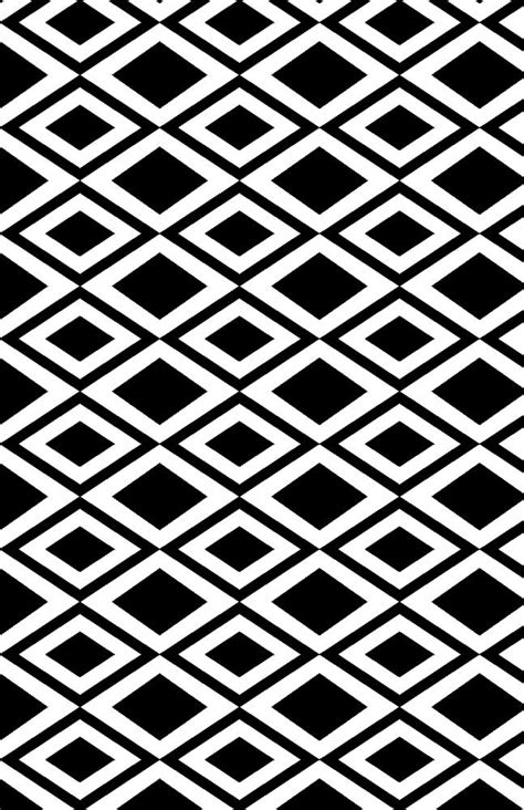 pattern images black white black white patterns by eve stiles at coroflot com
