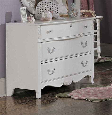 lea bedroom furniture lea dresser bestdressers 2017