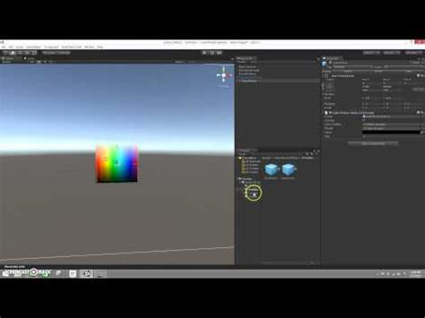 unity change layout color unity ui color picker youtube