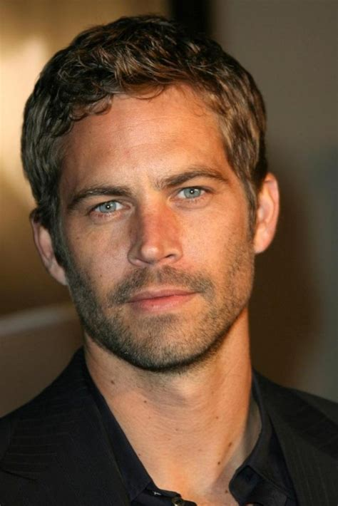 paul walker biography in spanish 22 gwiazdy kt 243 re odeszły za wcześnie joe monster