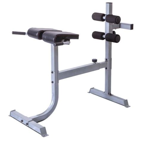 roman bench cap barbell strength roman chair academy