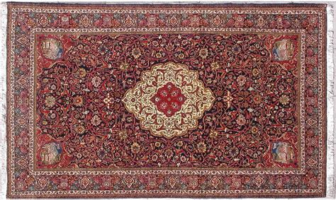 teppiche orientalisch wie catawiki den wert orientalischer teppiche bestimmt