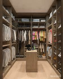 walk in closet walk in closet interior design ideas
