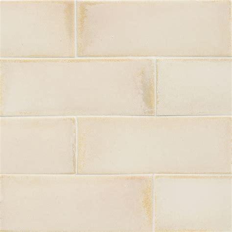 3 215 8 field tile encore ceramics - Field Tile