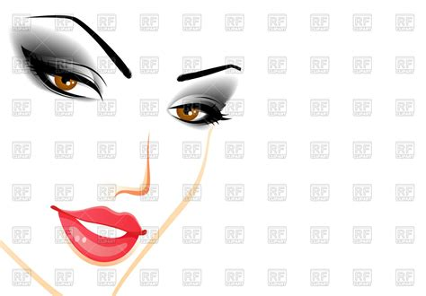 Eyeshadow Free free makeup clipart images 4k wallpapers