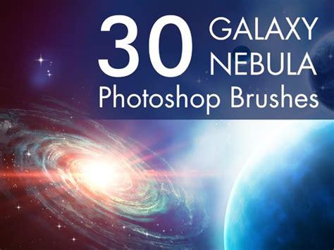 adobe photoshop nebula tutorial photoshop brushes nebula galaxy
