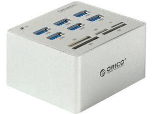 Cardreader Votre 1slot Microsd usb 3 0 sd card reader with sd slots macrumors forums