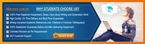 Best Home Work Writer Service For College by College Writing Service Bibliography For Apa Great