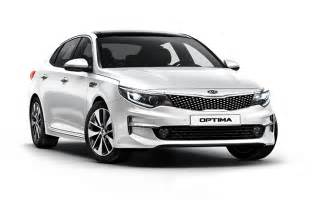 Kia Optima Png 2017 Optima 183 New Suvs Cars Special Offers Kia New