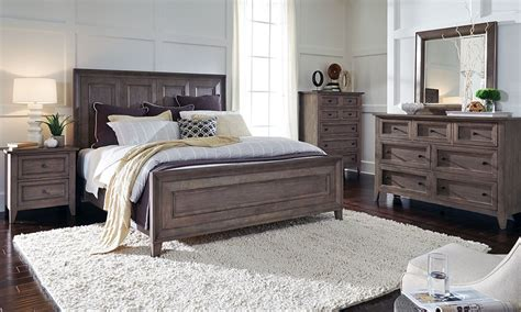 haynes furniture bedroom sets talbot queen bedroom haynes furniture virginia s