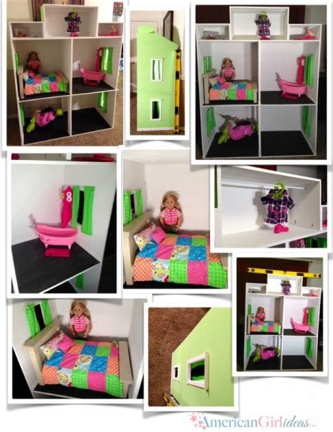 american girl doll house ideas american girl dollhouse ideas for american girl dollhouse for posted hot girls wallpaper