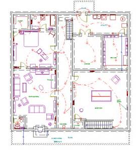 house plans and home designs free 187 blog archive 187 3d home designer home plans architecture home design ideas