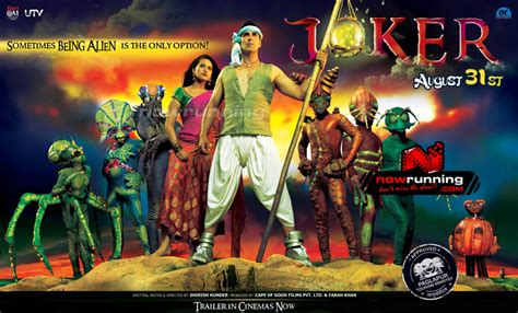 indian movies now running in new jersey bollywood joker bollywood movie gallery picture movie wallpaper