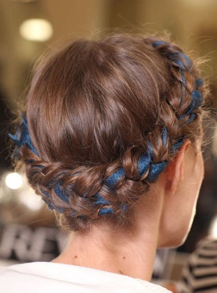 braided hairstyles milkmaid trendy milkmaid braid hairstyle ideas for 2017 new