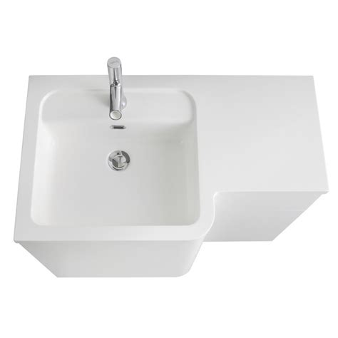 Sanijura Armoire De Toilette by Meuble Sanijura Bump Aubergine Avec Armoire De Toilette